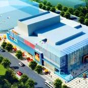 国学剧院诞生于洛阳 ZOBO卓邦提供产品与技术支持