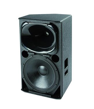 【卓邦音响】左右声道的音箱放声不平衡,是什么原因?怎样解决?