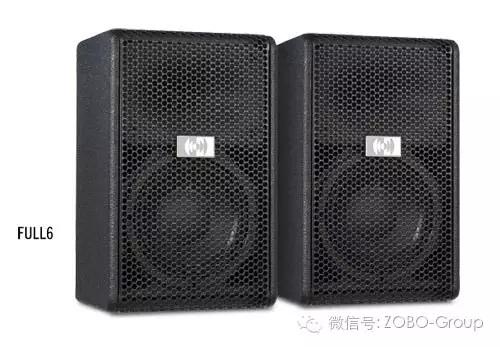 ZOBO名品推荐—Montarbo(蒙特宝)镇厂之宝FULL612