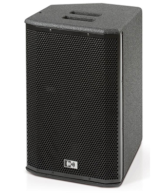 【ZOBO卓邦】调音台上插入的传声器数量增多为什么容易引发啸叫?