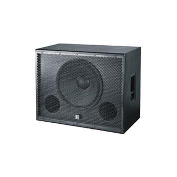 CSB118A 低音扬声器系统