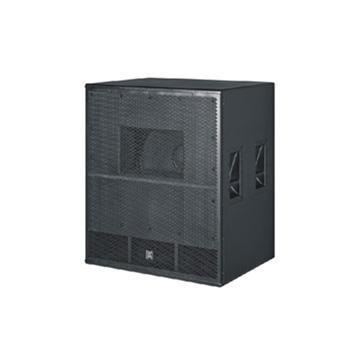 CSB121A 低音扬声器系统