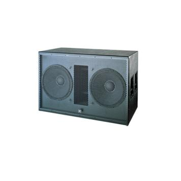 CSB218A 低音扬声器系统