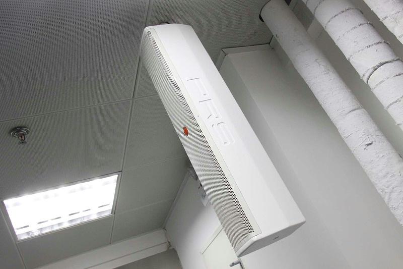 音响设备调音员在操作过程中的注意事项