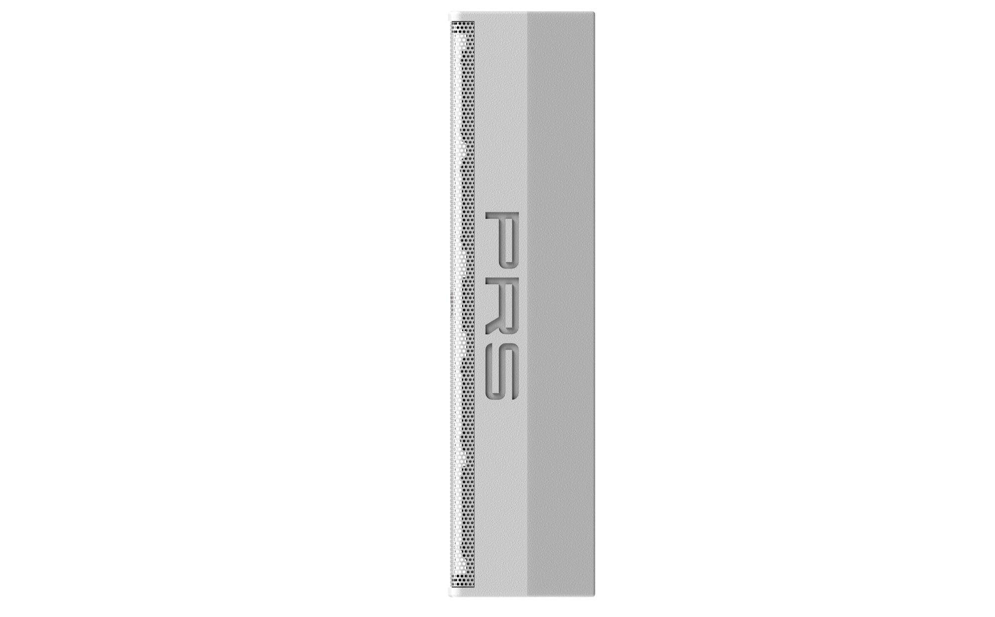 PRS--CAS404