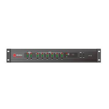 RC2.6数字音频系统管理器