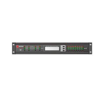 RC4.8音频数字系统管理器