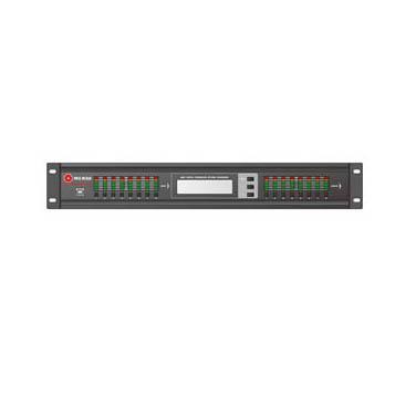 RC8.8音频数字系统管理器