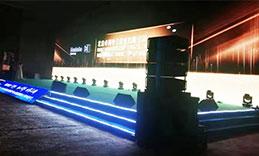 卓邦—意大利Montarbo品牌再次榮膺十佳海外品牌稱號
