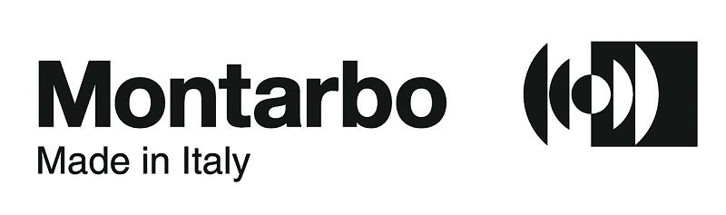 意大利Montarbo品牌再次荣膺十佳海外品牌称号