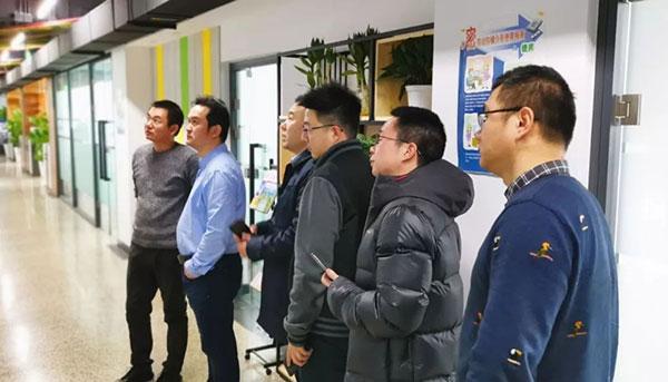 北京声光视讯行业协会