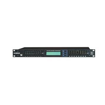 ΣC8800 数字信号处理器