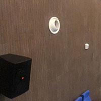 专业音响工程施工技术特点