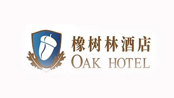 北京橡树林酒店2