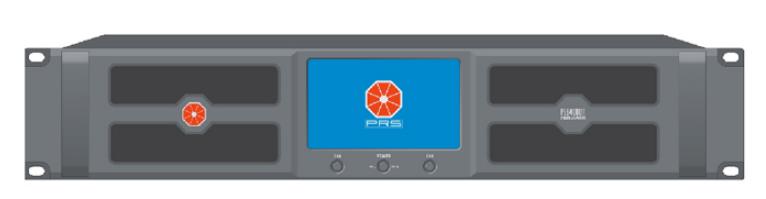 PRS功率放大器