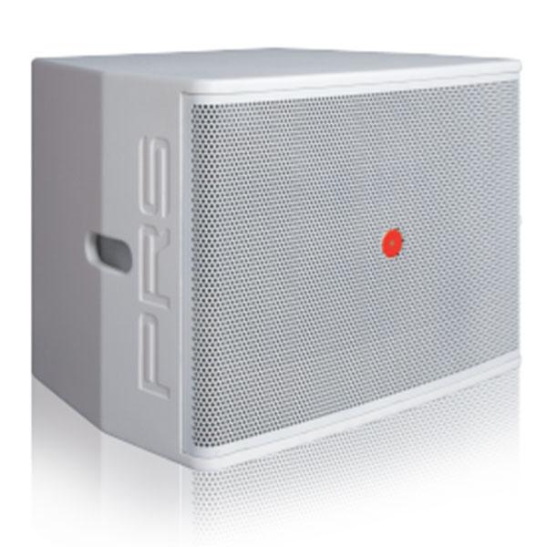 PRS-15Ba倒相式有源低頻音箱