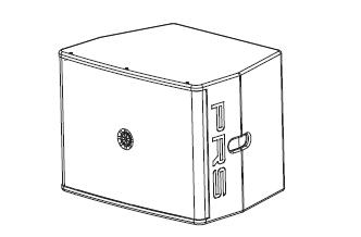 PRS-15Ba安装图